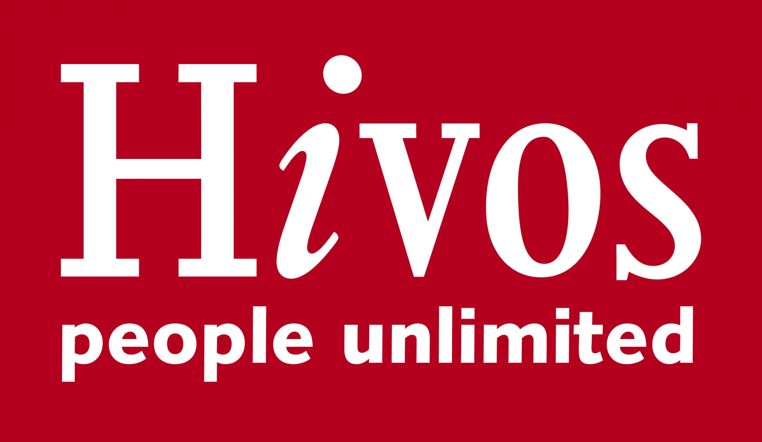 HIVOS-2