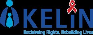 KELIN-logo