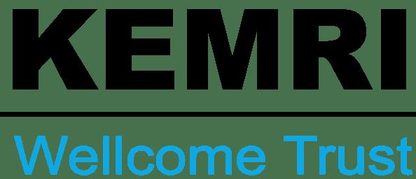 KEMRI-Wellcome-Trust