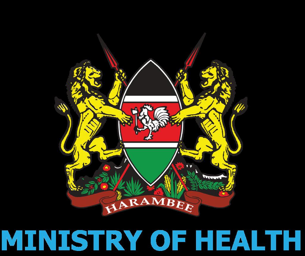 MoH-Logo-1024x859
