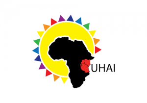 uhailogo_org-int
